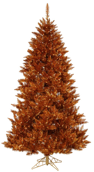 Pre Lit Led Christmas Tree Clearance